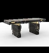 High End Desks