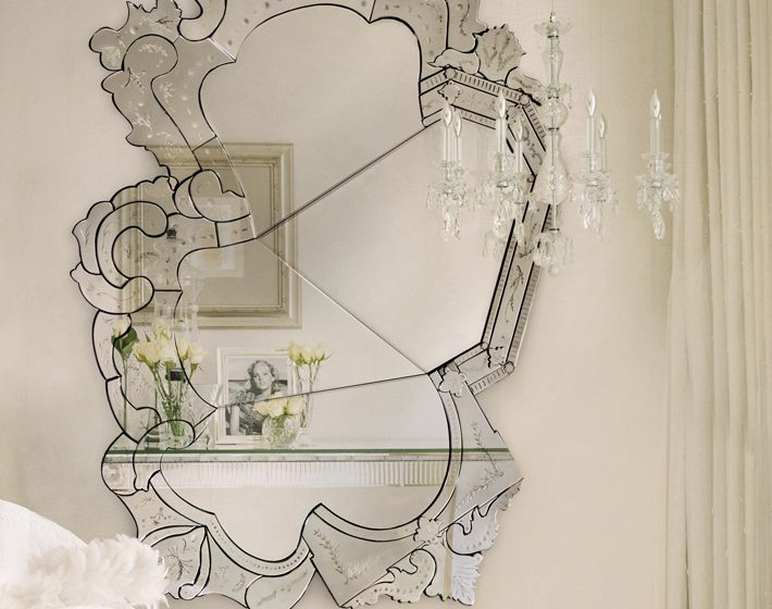 """""""exclusive design piece"""" Venice Venice exclusive design piece 710x560   exclusive design piece 710x560"""