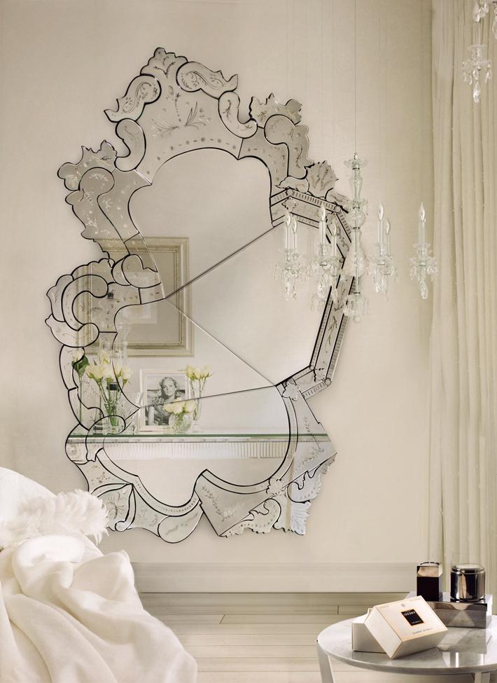 """""""exclusive design piece"""" Venice Venice exclusive design piece"""