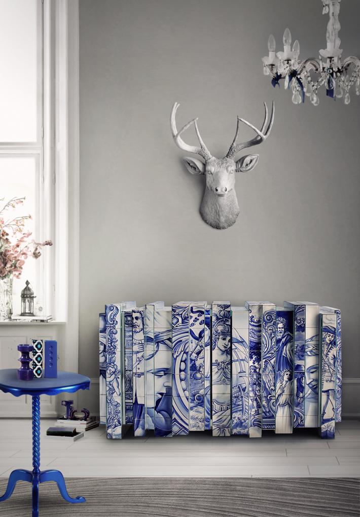 """""""luxury furniture brand"""" Heritage Heritage luxury furniture brand"""