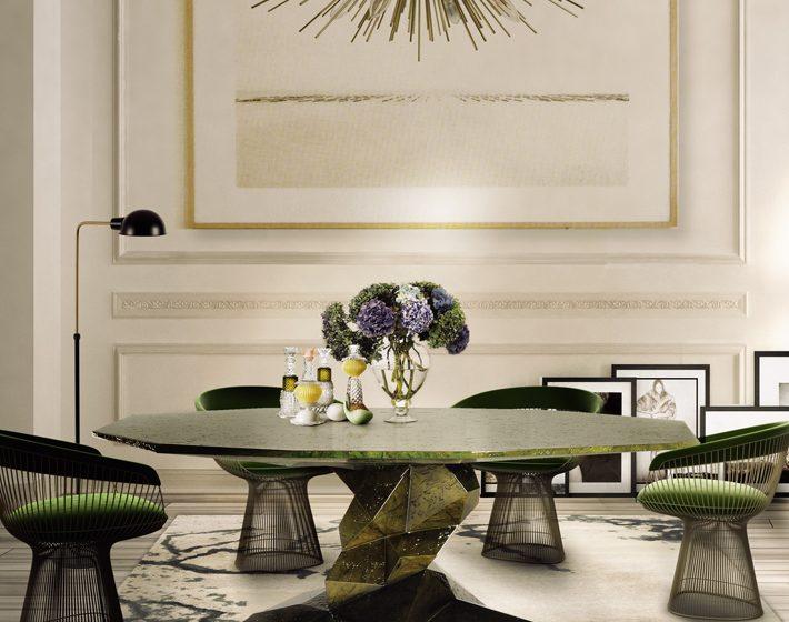 """contemporary dining tables"" Bonsai Bonsai contemporary dining tables 710x560   contemporary dining tables 710x560"