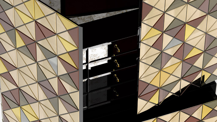 """the most exclusive cabinets"" Pixel Anodized Pixel Anodized the most exclusive cabinets 9   the most exclusive cabinets 9"