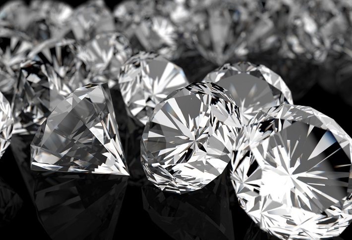 Luxury gifts– Meet the diamond experience on Neiman Marcus Christmas List Luxury gifts– Meet the diamond experience on Neiman Marcus Christmas List Luxury gifts– Meet the diamond experience on Neiman Marcus Christmas List diamond experience