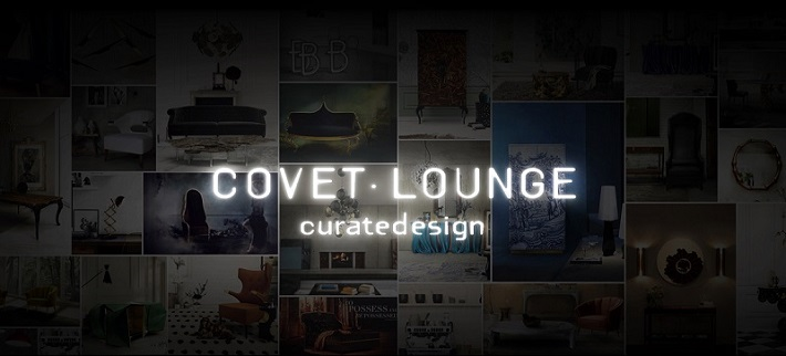 Covet Lounge - a new revolutionary design project for 2014 Covet Lounge - a new revolutionary design project for 2014 Covet Lounge – a new revolutionary design project for 2014 covet lounge