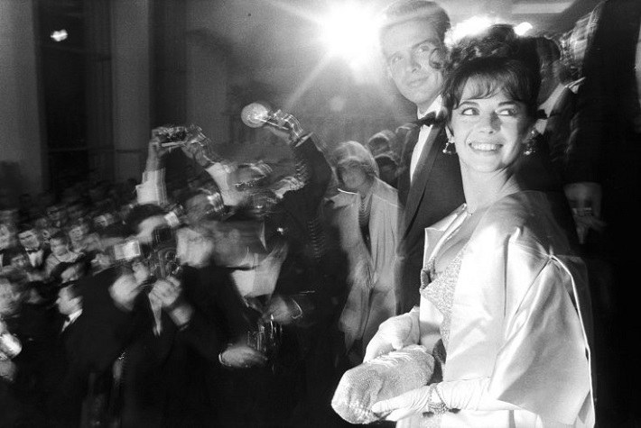 Cannes Film Festival: Vintage photos from the glamorous event Cannes Film Festival: Vintage photos from the glamorous event Cannes Film Festival: Vintage photos from the glamorous event 05 001128558