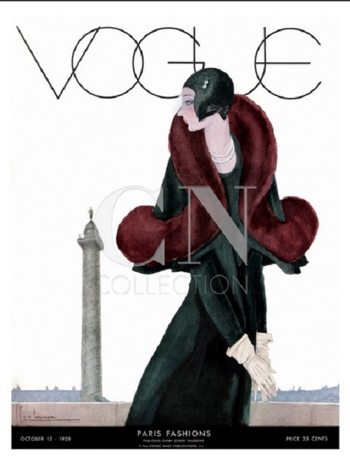100 years of fashion: Vogue Covers over the years 100 years of fashion: Vogue Covers over the years 100 years of fashion: Vogue Covers over the years 1920 vogue covers   1920 vogue covers