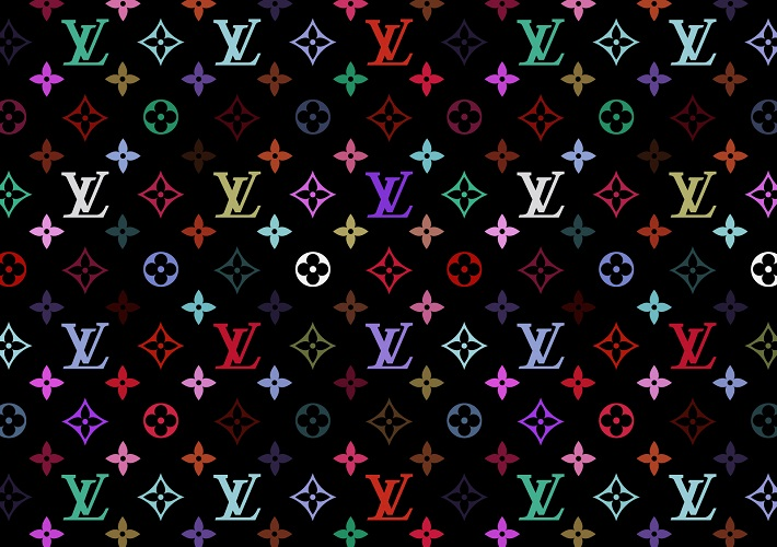 Luxury design: Louis Vuitton invites icons to create a limited edition collection Luxury design: Louis Vuitton invites icons to create a limited edition collection Luxury design: Louis Vuitton invites icons to create a limited edition collection Louis vuitton lv multi color wallpaper2