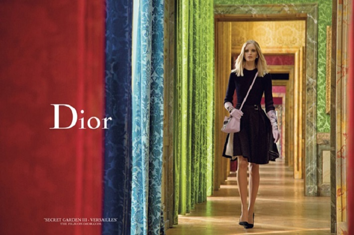 Fashion trends: Dior Secret Garden 2014 Fashion trends: Dior Secret Garden 2014 Fashion trends: Dior Secret Garden 2014 dior secret garden 2014 1