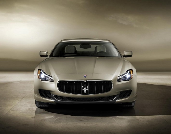 The best of italian style: Maserati Quattroporte Zegna Limited edition The best of italian style: Maserati Quattroporte Zegna Limited edition The best of italian style: Maserati Quattroporte Zegna Limited edition Maserati Quattroporte Limited Edition by Ermenegildo Zegna 28 1024x801