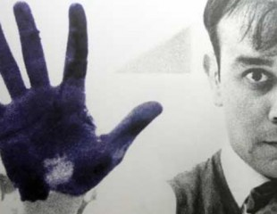 1yves_klein_portrait Production after death  Production after death  1yves klein portrait  310x240