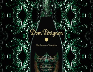 2Dom-Perignon-Metamorphosis-Limited-Edition-Picture1 Dom Pérignon's metamorphosis Dom Pérignon's metamorphosis 2Dom Perignon Metamorphosis Limited Edition Picture1 310x240
