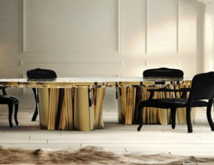 Dining-room-tables-for-classic-homes-feature Dining room tables for classic homes  Dining room tables for classic homes  Dining room tables for classic homes feature 310x240