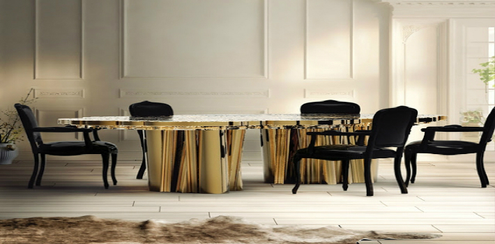 Dining-room-tables-for-classic-homes-feature Dining room tables for classic homes  Dining room tables for classic homes  Dining room tables for classic homes feature   Dining room tables for classic homes feature