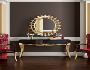 Console-furniture-that-will-change-your-interior Console furniture that will change your interior Console furniture that will change your interior feature 310x240