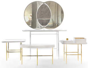 Duchess Style Dressing Tables with Mirror Duchess Style Dressing Tables with Mirror Duchess Style Dressing Tables with Mirror featured dressing table1 310x240
