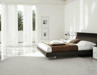 The latest master bedroom furniture style trends The latest Master Bedroom furniture Style trends The latest Master Bedroom furniture Style trends ft 310x240
