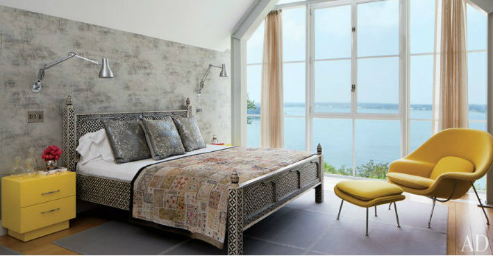 Discover the most luxurious master bedroom furniture  Discover the most luxurious master bedroom furniture  Discover the most luxurious master bedroom furniture  imag91