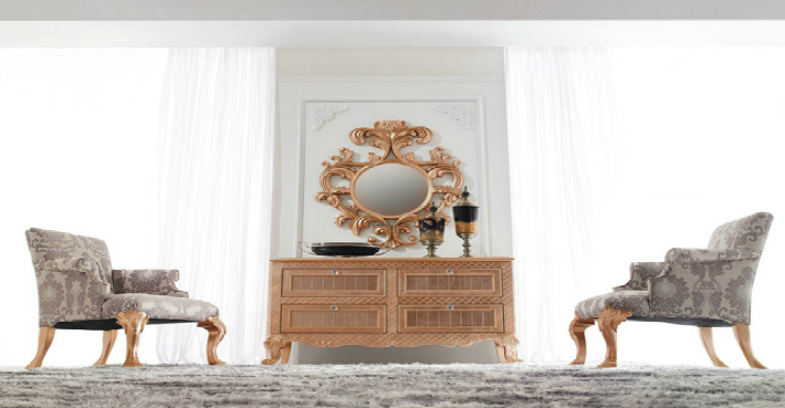 10-Golden-Chests-to-Decorate-Your-Entryway-feature 10 Golden Chests to Decorate Your Entryway 10 Golden Chests to Decorate Your Entryway 10 Golden Chests to Decorate Your Entryway feature