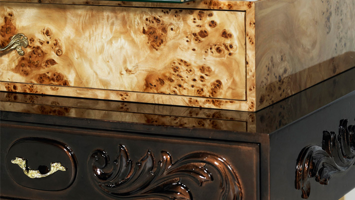10 of the most expensive chests in the world - Frank chest of drawers by Boca do Lobo 10 of the most expensive chests in the world 10 of the most expensive chests in the world 10 of the most expensive chests in the world Frank chest of drawers by Boca do Lobo1