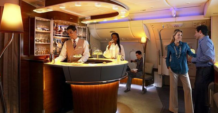 The 5 Most Luxurious Airplane First Class experiences The 5 Most Luxurious Airplane First Class experiences The 5 Most Luxurious Airplane First Class experiences 624614 245fb2ae 445a 11e4 bbb6 36a0bafef4a2