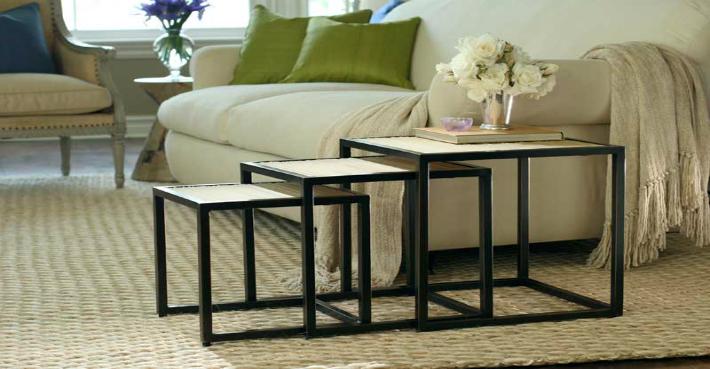 Design-Nesting-Tables-feature Design Nesting Tables Design Nesting Tables Design Nesting Tables feature