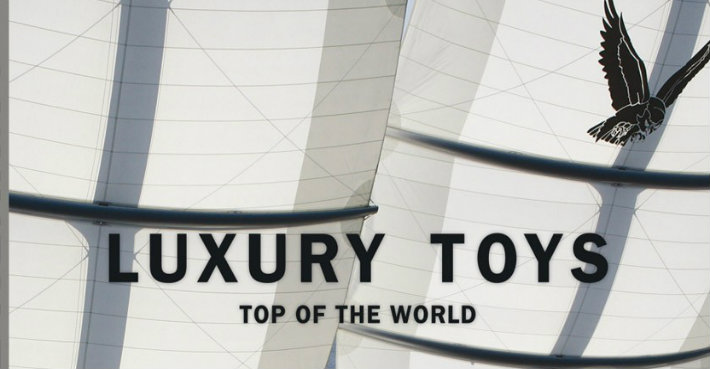 Top 10 Luxury Toys For Men top 10 luxury toys for men Top 10 Luxury Toys For Men FEAT2