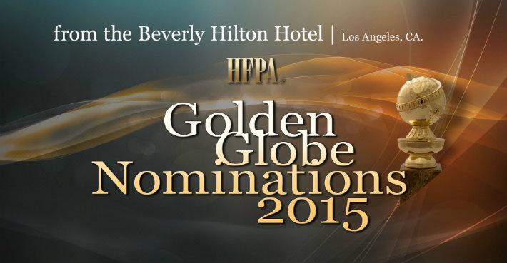 2015 Golden Globe Dress Predictions