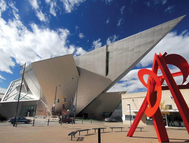 The 15 Most Amazing And Innovative Museum Designs All Over The World ft museum design The 15 Most Amazing And Innovative Museum Designs All Over The World The 15 Most Amazing And Innovative Museum Designs All Over The World ft 740x560   The 15 Most Amazing And Innovative Museum Designs All Over The World ft 740x560
