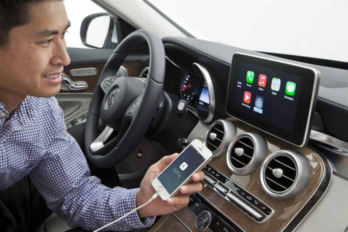 Top 5 gadgets we can expect in 2015 Top 5 gadgets we can expect in 2015  Top 5 gadgets we can expect in 2015  carplay1