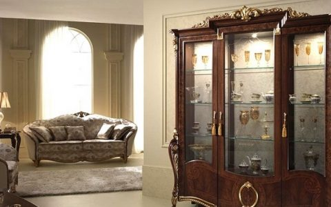 The most luxurious display cabinets ever The most luxurious display cabinets ever cover1 480x300