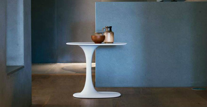 10 Designer Pedestal Tables to Decorate your Living Room 10 Designer Pedestal Tables to Decorate your Living Room 10 Designer Pedestal Tables to Decorate your Living Room cover11