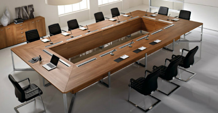 Exclusive Designer Conference Tables Exclusive Designer Conference Tables Exclusive Designer Conference Tables cover3