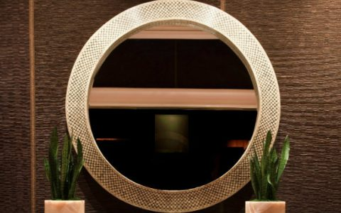 Most luxurious regular mirrors Most luxurious regular mirrors cover6 480x300