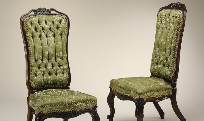 The most expensive revival furniture pieces ever The most expensive revival furniture pieces ever The most expensive revival furniture pieces ever cover7