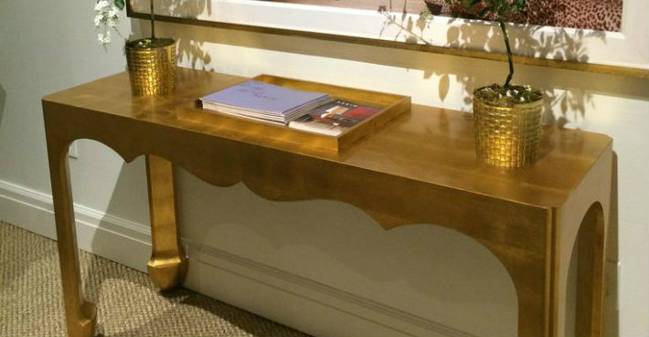 Amazing Gold Console Table Amazing Gold Console Table Amazing Gold Console Table cover9   cover9