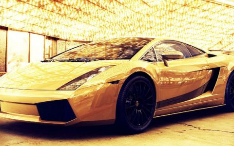 solid gold TOP 5 MOST EXPENSIVE ITEMS MADE WITH SOLID GOLD maxresdefault 480x300