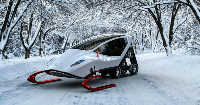 The Futuristic Crawler Snowmobile Concept By Michal Bonikowski The Futuristic Crawler Snowmobile Concept By Michal Bonikowski The Futuristic Crawler Snowmobile Concept By Michal Bonikowski tmg article main wide 2x