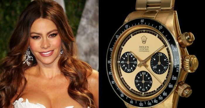 Top Five Celebrities With the Most Expensive Watches Top Five Celebrities With the Most Expensive Watches Top Five Celebrities With the Most Expensive Watches 23251