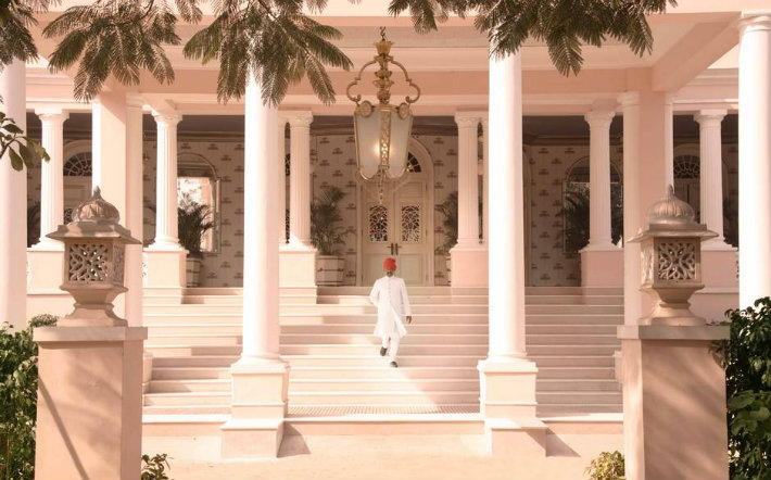 Rajmahal Palace: Boutique Hotel in Jaipur Rajmahal Palace: Boutique Hotel in Jaipur Rajmahal Palace: Boutique Hotel in Jaipur 59