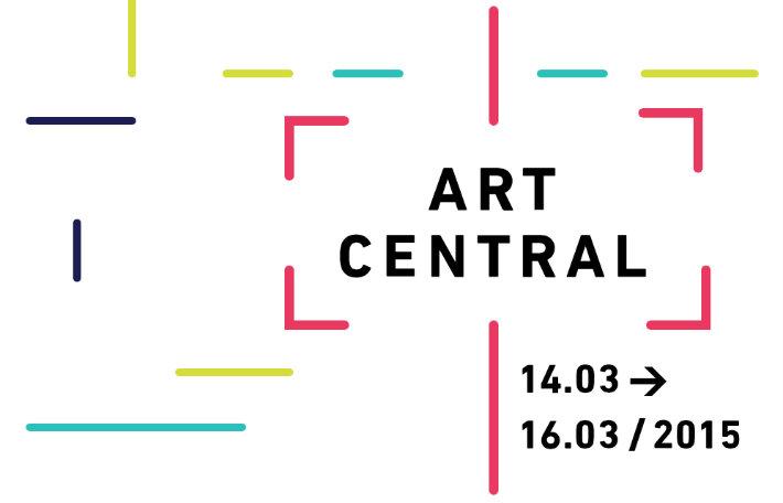 Art Central: Hong Kong's newest art fair Art Central: Hong Kong's newest art fair Art Central: Hong Kong's newest art fair Screen Shot 2015 03 04 at 3