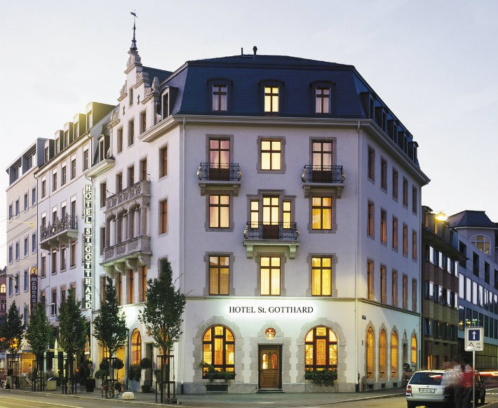 Best Luxury Hotels in Basel: Part I Best Luxury Hotels in Basel: Part I Best Luxury Hotels in Basel: Part I Set5 0011
