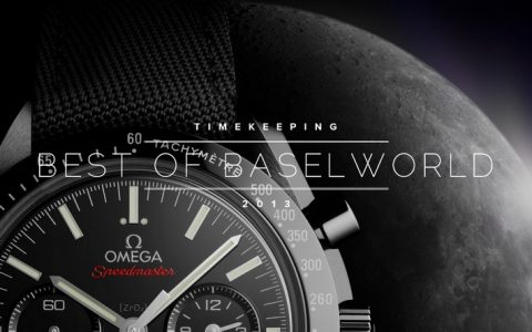 The Best Watch and Jewellry Show in the World The Best Watch and Jewellry Show in the World best of baselworld 2013 gear patrol lead full 480x300