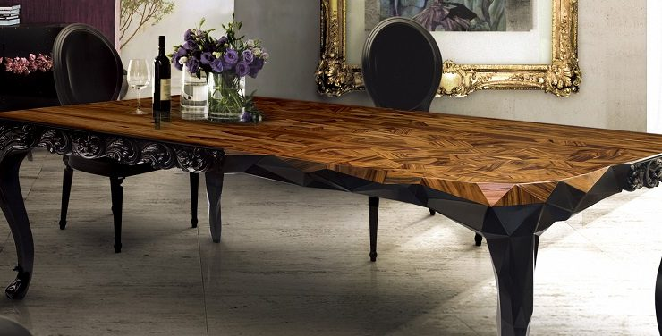Royal Dining Table by Boca do Lobo – The Wood Carving Art royal dining table Royal Dining Table by Boca do Lobo – The Wood Carving Art Cover 740x376   Cover 740x376