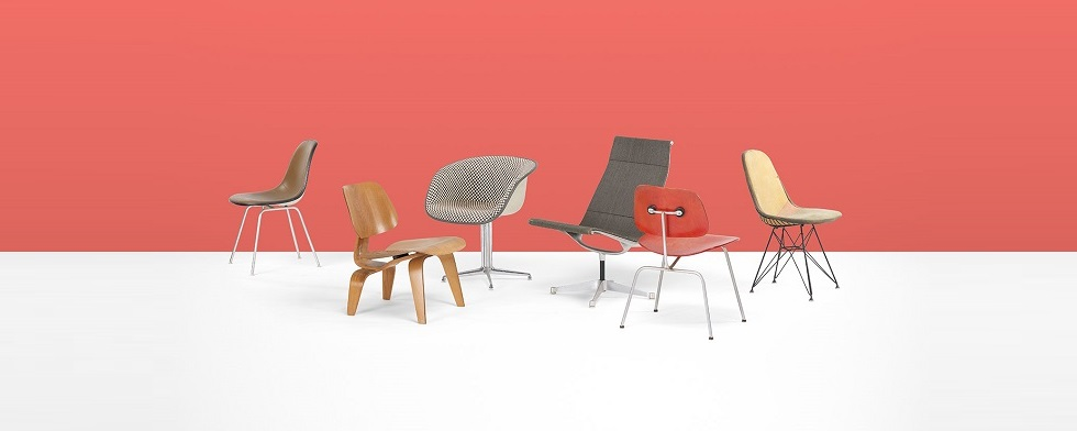 Eames Rarest Design Pieces Ever in Auction Ray Eames Ray Eames Rarest Design Pieces Ever in Auction a51   a51