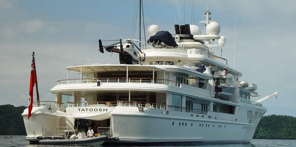 http://designlimitededition.com/top-10-most-expensive-tech-billionaire-yachts/ tech billionaire yachts Top 10 Most Expensive Tech Billionaire Yachts cover1