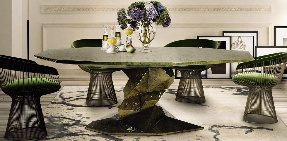 ZEN GATHERING: BONSAI TABLE BY BOCA DO LOBO bonsai dining table Zen Gathering: Bonsai Dining Table by Boca do Lobo cover3   cover3