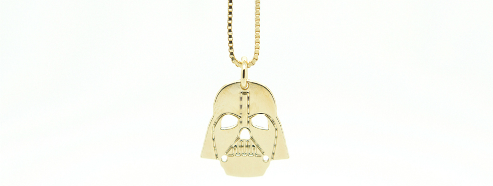 limited-edition-star-wars-themed-jewelry Star wars themed jewelry Limited Edition – Star Wars Themed Jewelry limited edition star wars themed jewelry1