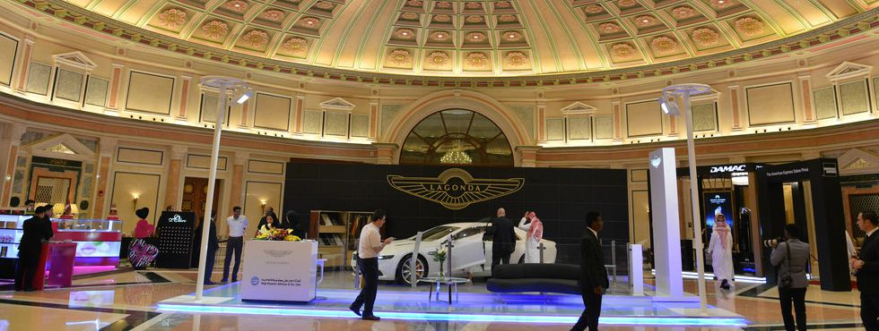 worlds-luxury-expo-riyadh-2016 (13) Riyadh 2016 World's Luxury Expo – Riyadh 2016 02