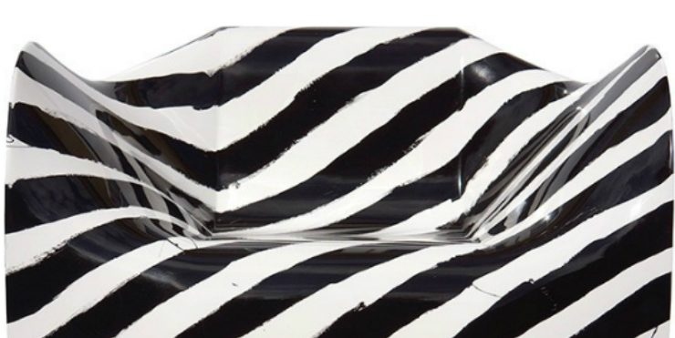 LIMITED EDITION STRIPED CHAIRS BY JULIAN MAYOR Julian Mayor Limited Edition Striped Chairs by Julian Mayor LIMITED EDITION STRIPED CHAIRS BY JULIAN MAYOR design 740x371   LIMITED EDITION STRIPED CHAIRS BY JULIAN MAYOR design 740x371