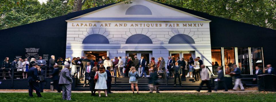Lapada Fair: Rendezvous with Glamour, Appeal and Exclusiveness Lapada Fair Lapada Fair: Rendezvous with Glamour, Appeal and Exclusiveness Lapada Fair   Lapada Fair